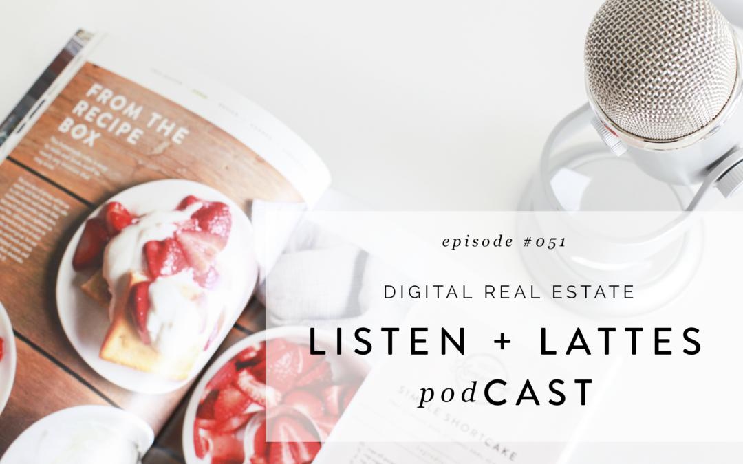 051 | Digital Real Estate